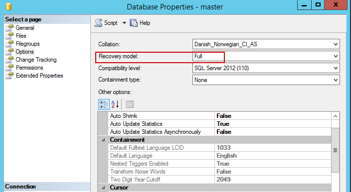 "Veeam Backup warning ""Unable to truncate Microsoft SQL"